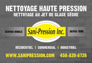 SANI-PRESSION INC.-1499697206239